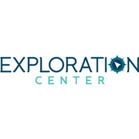 Exploration Center
