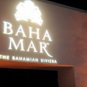 Baha Mar Academy Team